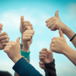 como_desarrollar_talentos_empresariales_sandra_rodriguez_coaching