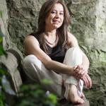 sandra_coaching_la_magia_del_proposito_colombia