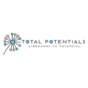 certificado_total_potentials